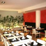 1376993501_augusta-club-4-hotel-lloret-de-mar-costa-brava-spain-restaurant