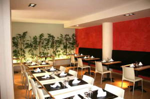 1376993501_augusta-club-4-hotel-lloret-de-mar-costa-brava-spain-restaurant