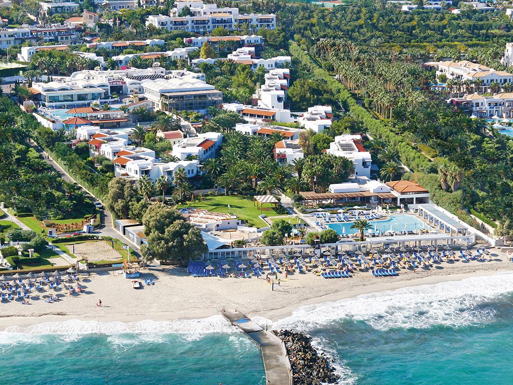 1670-AKS-Annabelle-Beach-Resort_Main