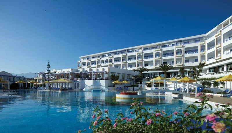 5272814eef0f3-hotel-mitsis-serita-beach-statiunea-anissaras-insula-creta-grecia-1