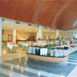 7-ESBCAPRICI_SSUS-Caprici-Verd_restaurant_m
