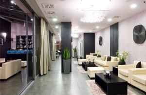 Boutique-Zara-photos-Interior