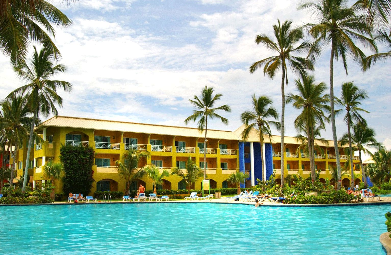 Grand-Paradise-Bavaro-Beach-Resort-&-Spa-5