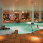 Hotel-Golden-Bahia-de-Tossa-Spa-Тосса-де-Мар-Испания-4