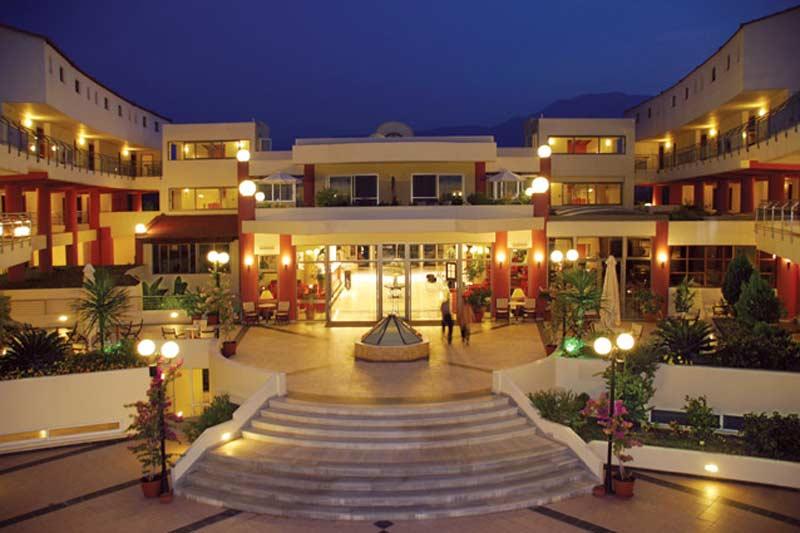 Hydramis_Palace_Hotel_30