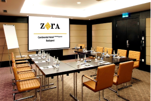 Конференц-зал_отеля_Boutique_Zara,_Будапешт