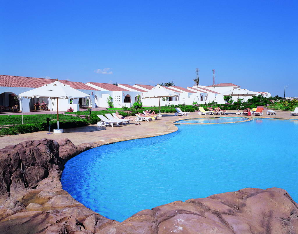 Sheraton_Sharm_Resort_pool
