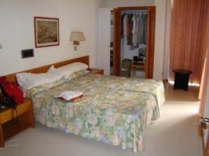 Tenerife_Adonis-Isla-Bonita_04_web