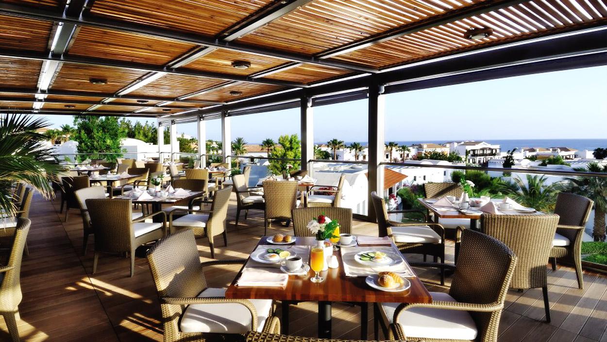 annabelle-village-hotel-restaurants