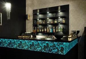 b-zara-budapest-drink-bar-hotel-zara-budapest-boutique-hotel-zara-budapest