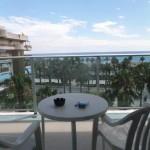 blaumar-hotel-salou