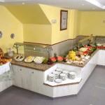 buffet-catalonia-colombo