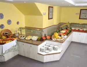 buffet-catalonia-colombo