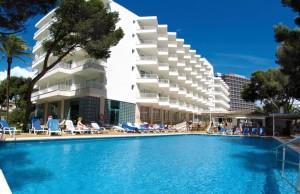hotel-riu-concordia