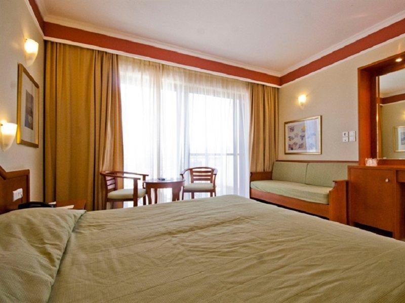 hotelImage (1)