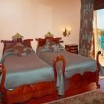 hotel_rigat_park_slide3