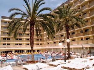 hotels.1370606810.1.b