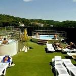 hotels.1370606810.3.b