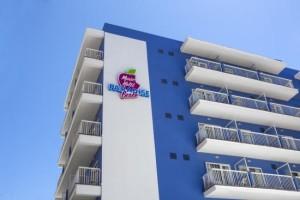 isla-dorada-hotel (1)