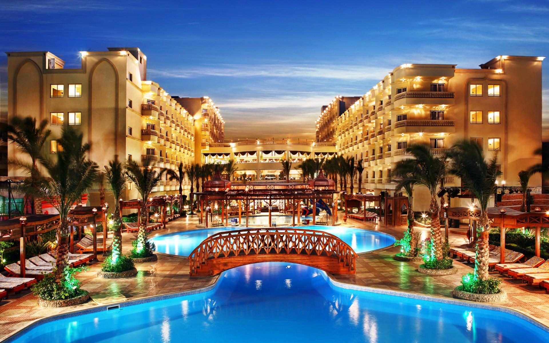 kartinki24_hotels_hotels_0007
