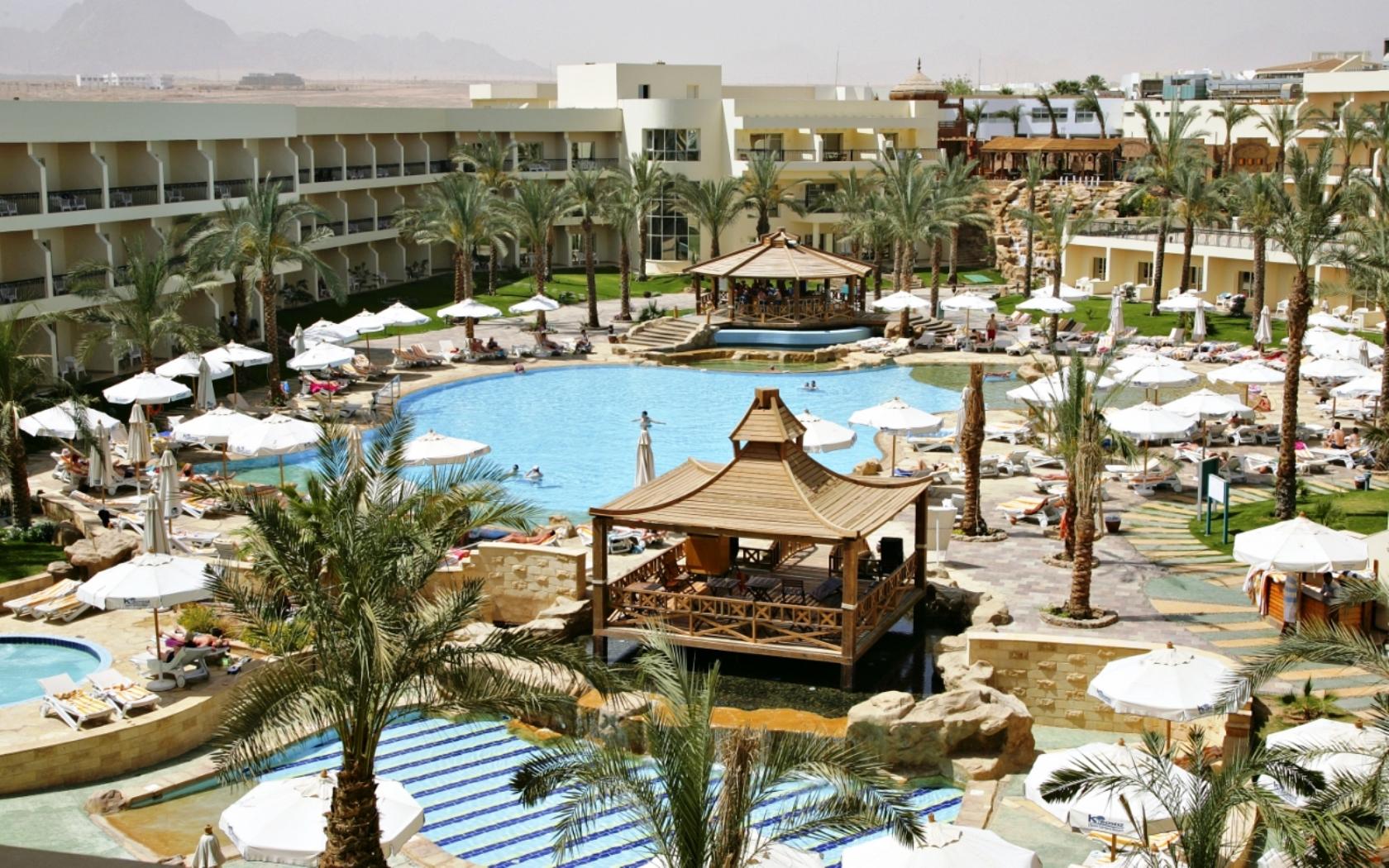 kartinki24_hotels_hotels_0030