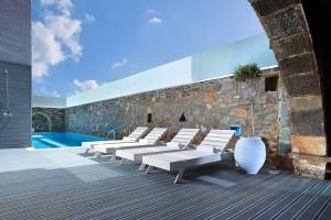 pool-area-daytime
