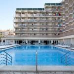 pool1_at_the_HTOP_Royal_Beach_Hotel