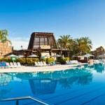 portaventura-hotel-el