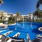 portaventura-hotel-portaventur