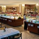 restaurante_1_(hotel_hawaii_mallorca)