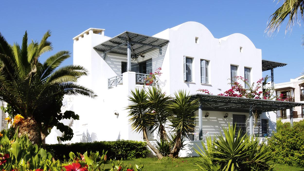 sejururi-creta-grecia-hotel-anabelle-beach-fsi