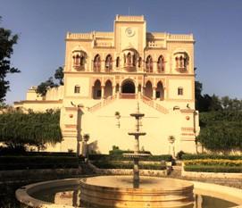 indiya-gimalai-ananda