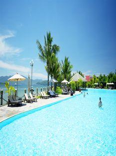 vetnam-diamond-bay-resort-spa