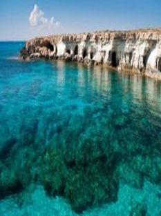 Кипр сайт